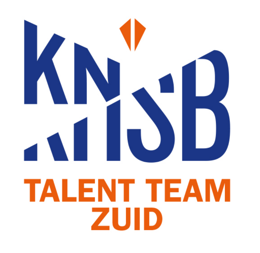 KNSB Talent Team Zuid